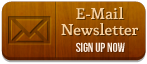 E-Mail Newsletter Sign-Up